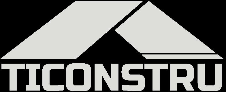 Empresa de Construcción en Costa Rica