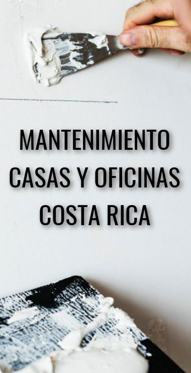 mantenimiento-casas-oficinas-costa-rica
