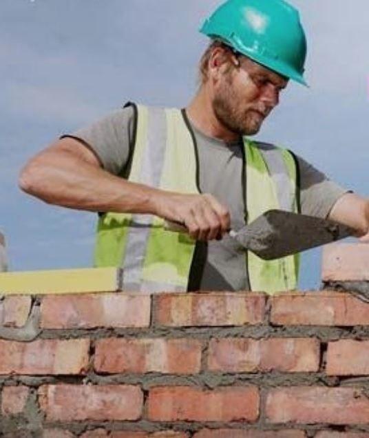 Artesanos de la Construcción