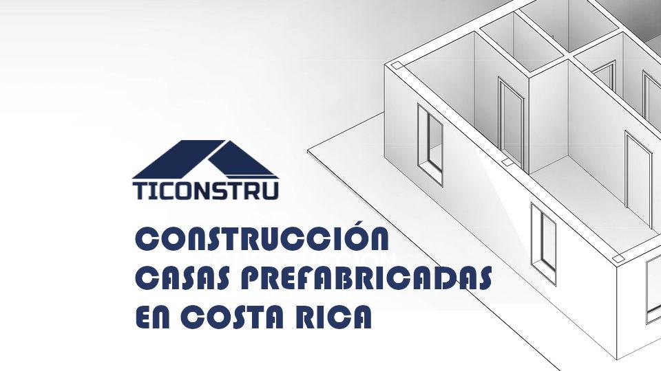 ticonstru-construccion-casas-prefabricadas