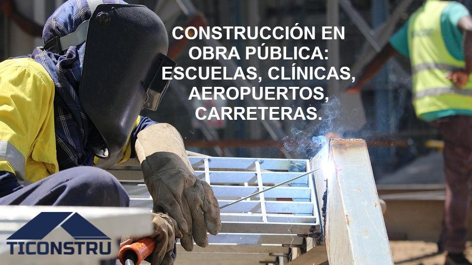 ticonstru-construccion-obra-publica