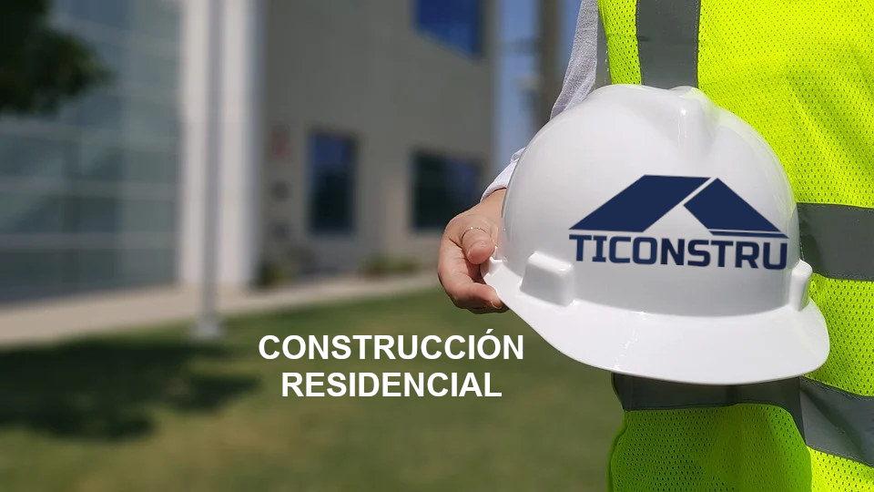 ticonstru-construccion-residencial