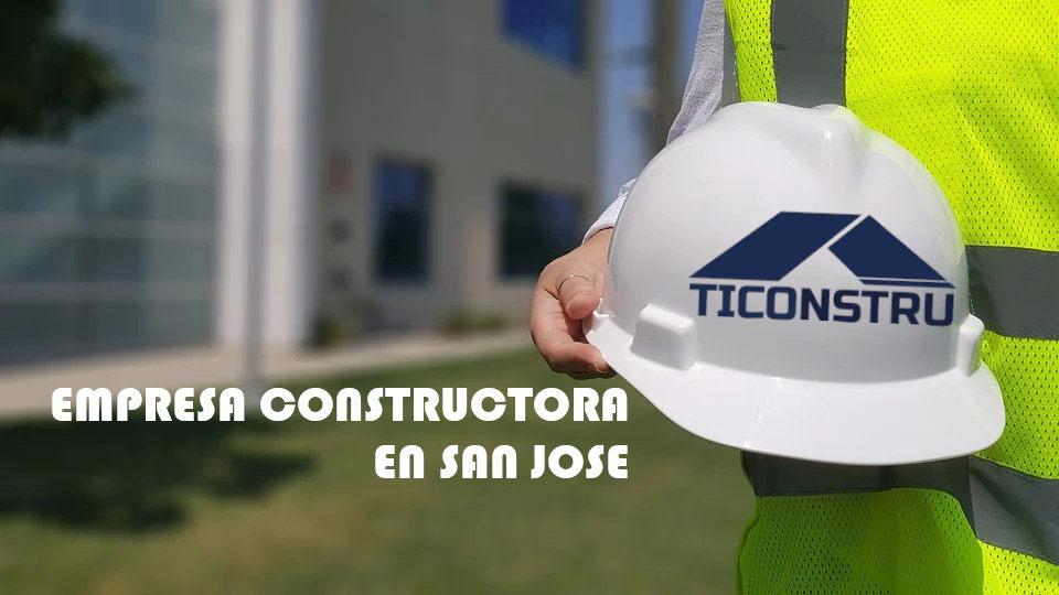 ticonstru-empresa-constructora-en-san-jose