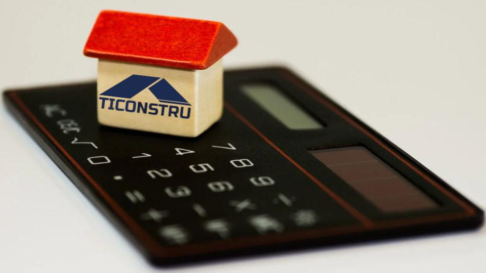ticonstru-presupuesto-construccion