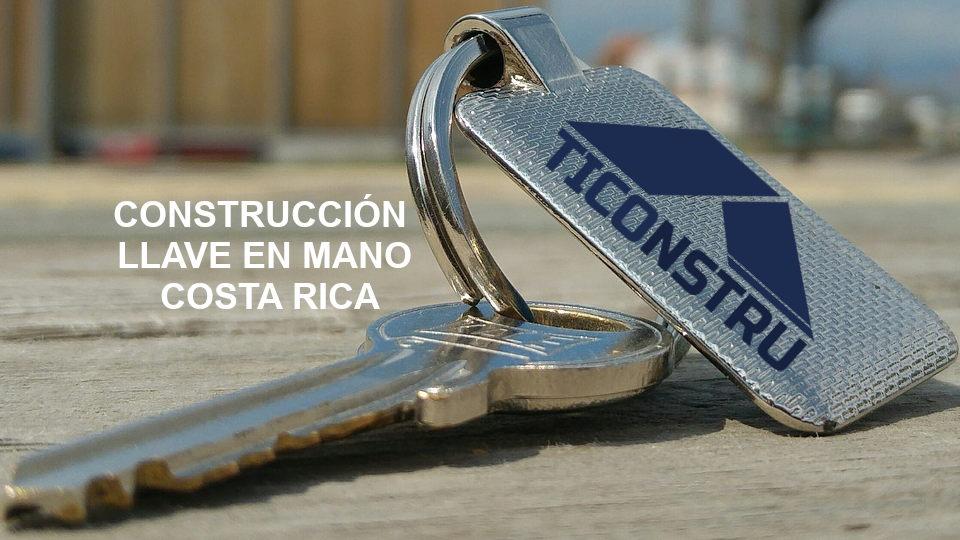 ticontru-construccion-llave-en-mano-costa-rica