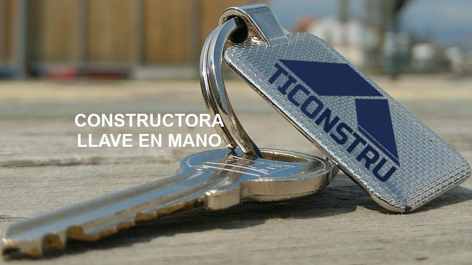 ticontru-constructora-llave-en-mano