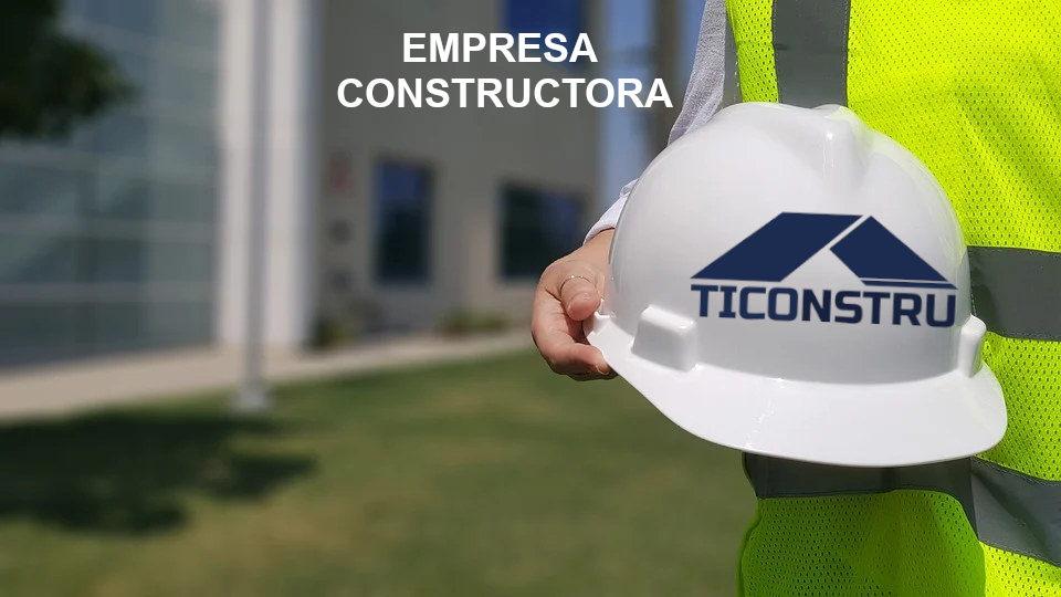 ticontru-empresa-constructora