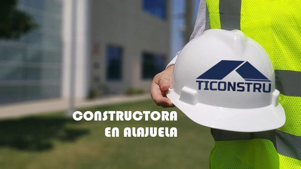 ticonstru-constructora-en-alajuela