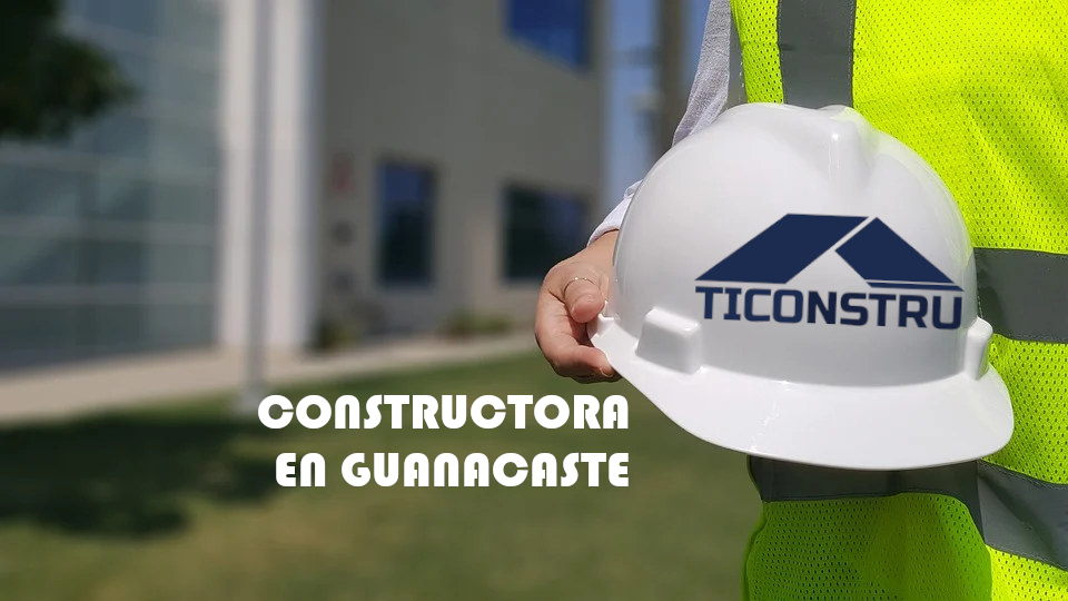 ticonstru-constructora-en-guanacaste