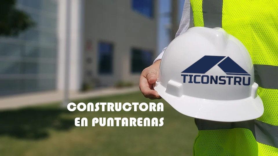 ticonstru-constructora-en-puntarenas