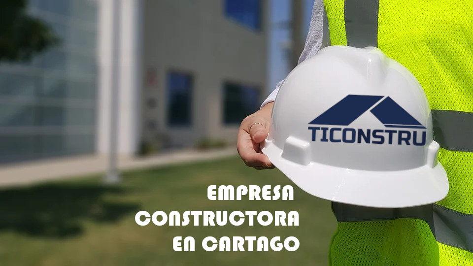 ticonstru-empresa-constructora-en-Cartago