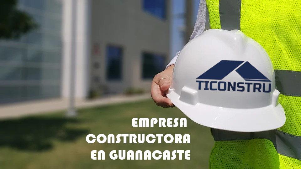 ticonstru-empresa-constructora-en-Guanacaste