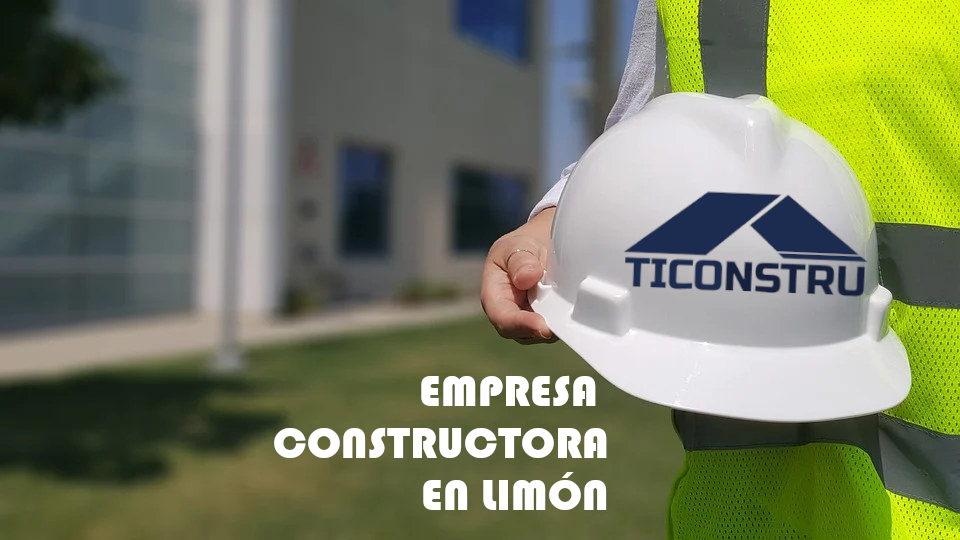 ticonstru-empresa-constructora-en-Limon
