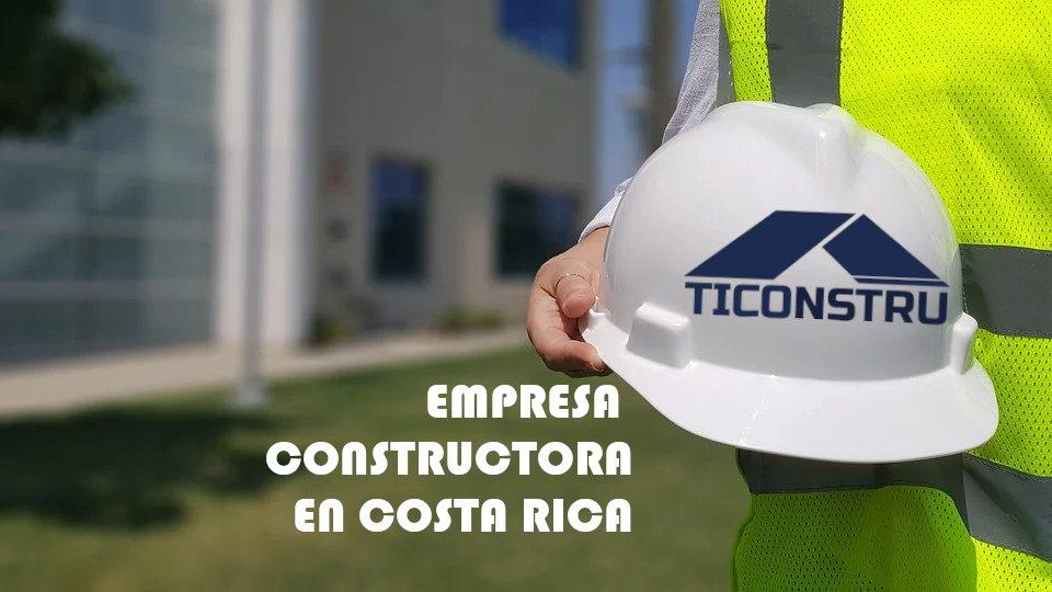 ticonstru-empresa-constructora-en-costa-rica